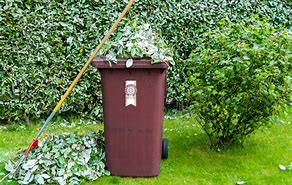 Garden Waste Registration