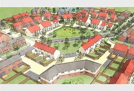 ** Village Development **