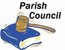 Extraordinary Parish Council Meeting