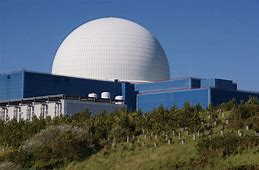 Sizewell Consultation Report