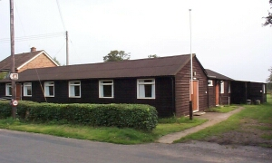 Picture of Village Hall