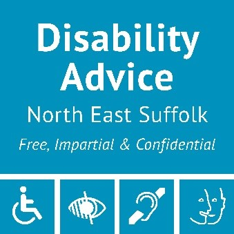 Disability Advice Outreach Service